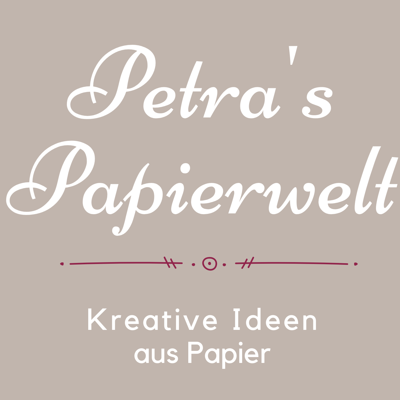 Petras Papierwelt